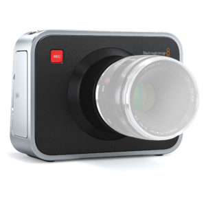 blackmagic_design_bmd_cinecam26kef_cinema_camera_855879