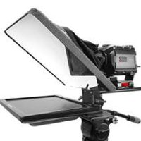 Prompter People ProLine 17'' Teleprompter