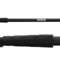 Rode Boompole Pro 3m Tonangel