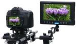 Pro Aim 7'' LCD Monitor