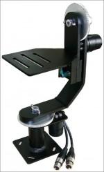Pro Aim Remote Head