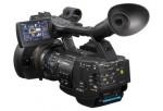 Sony PMW EX1r
