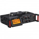 Tascam DR-70D Digital Audio Recorder