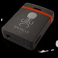 Tentacle Sync Timecode Generator