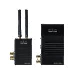 Teradek Bolt XT 500 Wireless SDI/HDMI Transmitter/Receiver